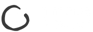 inmate roster white logo